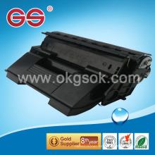 Cartucho de impresión reciclado para OKI 6500