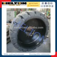 neumático caliente del cargador de la rueda de la venta para 17.5-25