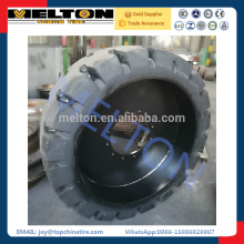 hot sale wheel loader tire for 17.5-25