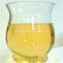 Coconut Diethanolamide Cdea 6501