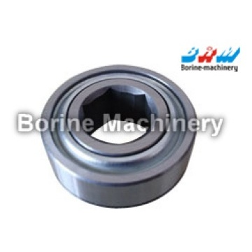 GP188-006V, 205 Special Agricultural bearing