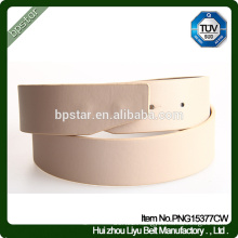 Genuine Leather Belt Lady Female Wide Cinch Strap Cintos de couro Fashion Beige Women waistband Ceinture for Dress