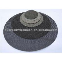 fiberglass mesh manufacturer