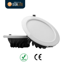 Samsung LED Downlight/5 Years Warranty/6 Inch LED Downlight with CE and RoHS