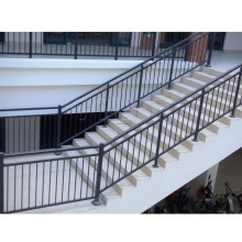 Popular Stainless Steel Staircase Railings