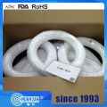 PTFE tubo estruso da 20 ~ 200mm