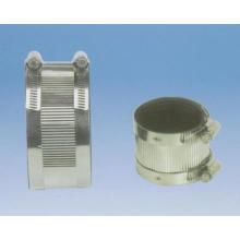 High Quality Flexible Coupling (Haihon1001)