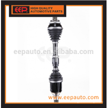 Arbre de transmission des pièces automobiles pour Toyota VIOS AXP4 43420-0D050