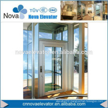 Villa Elevator with High Quality