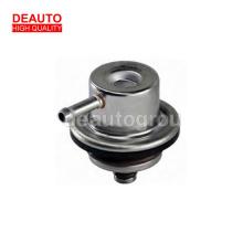 Fuel Pressure Control Valve 8 15 510