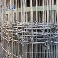 Feste Knoten Fußballplatz Zaun Hersteller