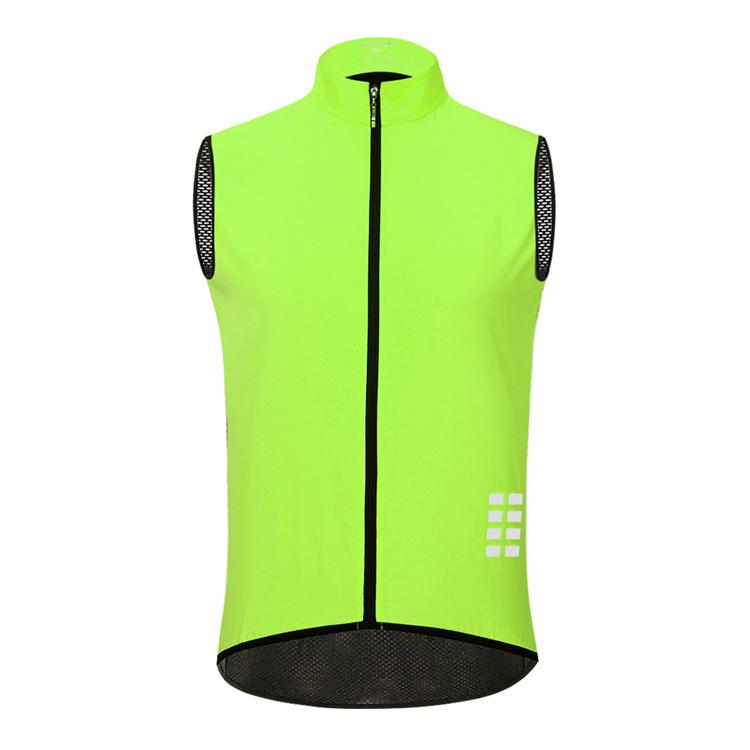 cycing vest (2)