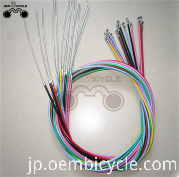 Cable 1