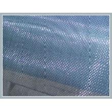 Malla de fibra de vidrio de malla ignífuga hecha en China