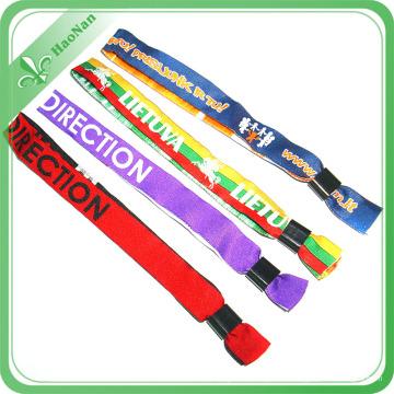 Personnaliser couleur mode design activité fermoir bracelet