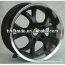 Bmw sport китайское колесо легкосплавные колесные диски