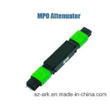Aritmética ótica dos atenuadores 5dB da fibra de MPO / MTP