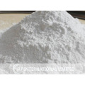 Benzoic Acid BP/USP/E210/Tech Grade