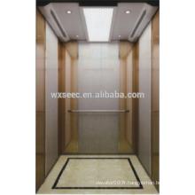 Ascenseur élévateur de luxe de luxe en provenance de Chine