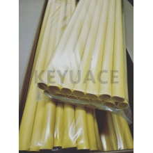 Hot sale for Energy Heat Shrink Tubing,Heat Shrink Tubing,Large Energy Heat Shrink Tubing Manufacturers and Suppliers in China LOW VOLTAGE Heat Shrinkable Busbar Tubing export to Spain Factory