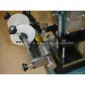 Tam-170-C Stoff Handtasche Leder Prägung Hot Stamping Maschine manuelle A4