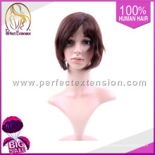 Best Wholesale Websites Jewish Wig Kosher Wigs Indian Hair