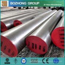 Estera. Nº 1.4138 DIN X120crmo29-2 varilla de acero inoxidable