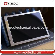 6,5-дюймовый оригинальный новый TFT-LCD NL10276BC13-01C