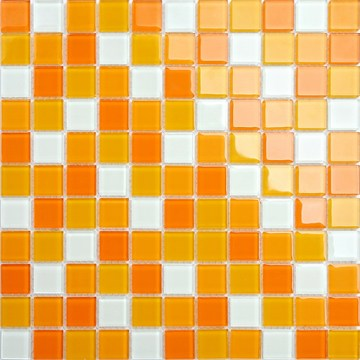 STOCK GLASS MOSAIC