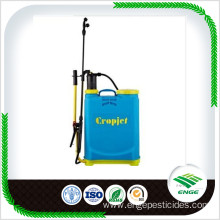 Battery sprayer for agriculture with low price
