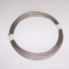 Steel Wire for Skylight Blind System