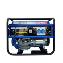 Moteur à essence 4kw Mini générateur électrique pour Honda