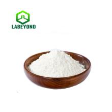 Poudre d'acide sulfamique 99.5% de meilleure qualité, CAS: 5329-14-6