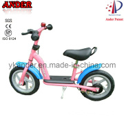 Most Popular Baby Ride on Car Kids Bike (AKB-1257)