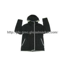 Lady\'s coat,Women winter coat
