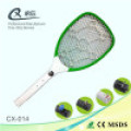 China fabricante elétrico Mosquito Killer