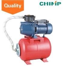 Inländische Auto-Druck-Verstärker-Jet-Wasser-Pumpen-Ersatzteile