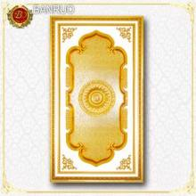 Banruo Luxury Artistic Panel for Home Decoration (BRD1324-S-088)
