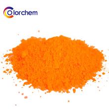 Fluoreszierende Pigment Hersteller Farbe Pulver