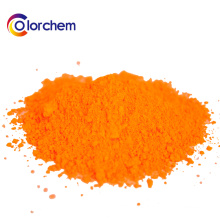 Fluorescent Pigment Manufacturer Color Powder