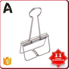Excellent factory supply fish shape paper clips