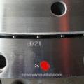 Rodamiento giratorio de gran diámetro Rollix para remolque