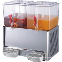 Plastic Juice Dispenser, Hotel Juice Dispenser, Stainless Steel Juice Dispenser