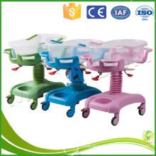 baby crib hospital crib,Pediatric Hospital Beds With Height Adjustable