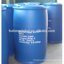 Nitromethane 75-52-5