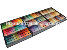 Personalized Logo Mat with Printed Logo, Door Mat With Logo C-01