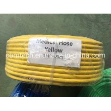 Medical Low Pressure Gas Hoses with Good Quality