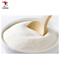 Main product resistant dextrin