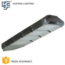 Fabriqué en Chine taille standard Design personnalisé lampadaire énergie solaire