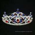 Crytal Crown / Tiaras Bridal Accessoires / Hochzeit Haar Zubehör